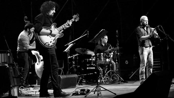Mauro-Negri-Buds-Quartet.jpg