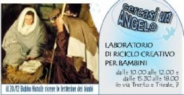 ostiglia_29-112015.jpg