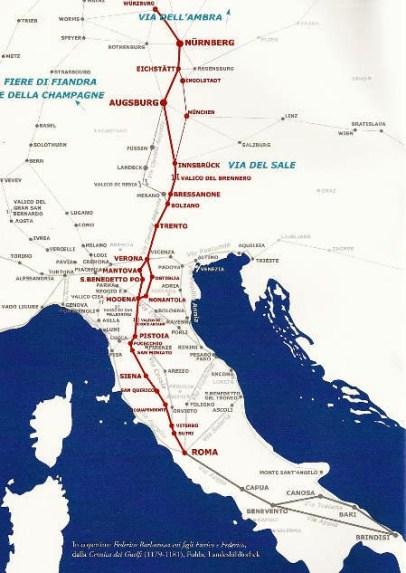 Via-Romea-Imperiale