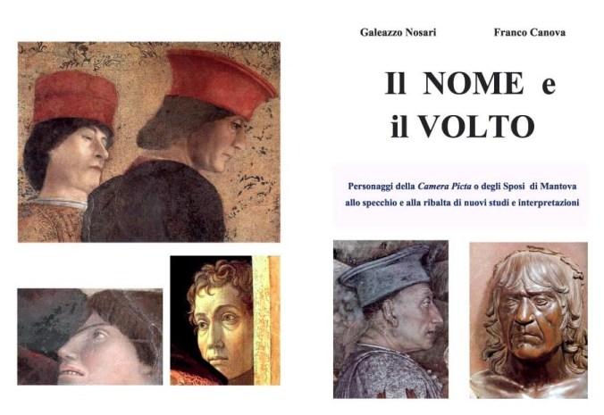 copertina libro 1