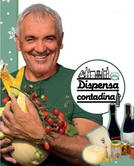 dispensa contadina1