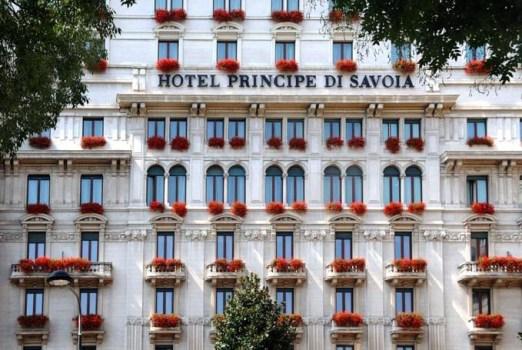 hotel principe di savoia.jpg