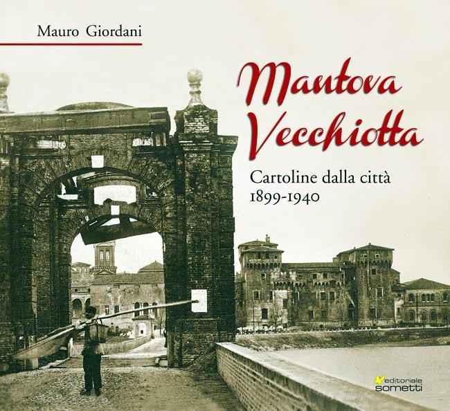 Mantova_Vecchiotta libro.jpg