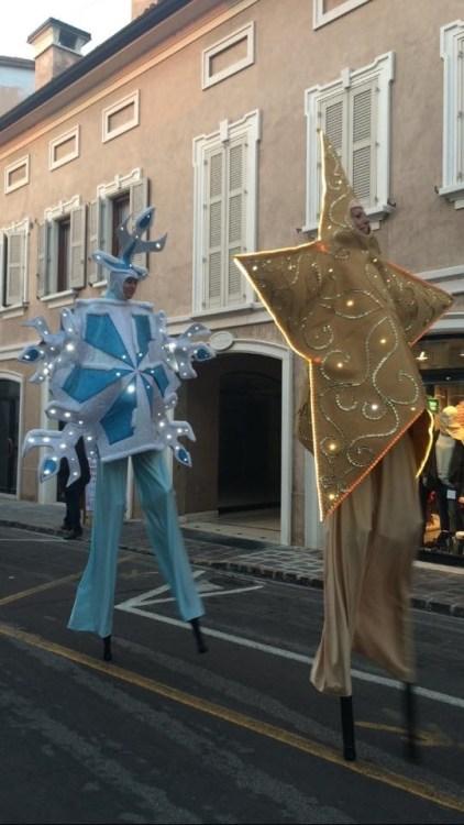 Natale a Reggiolo 1.JPG
