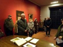 natale al museo9