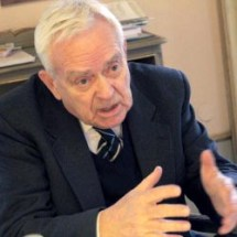 prof. Maurizio Fontanili