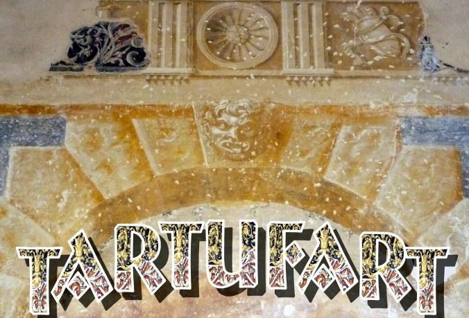 Tartufart2015bis.jpg