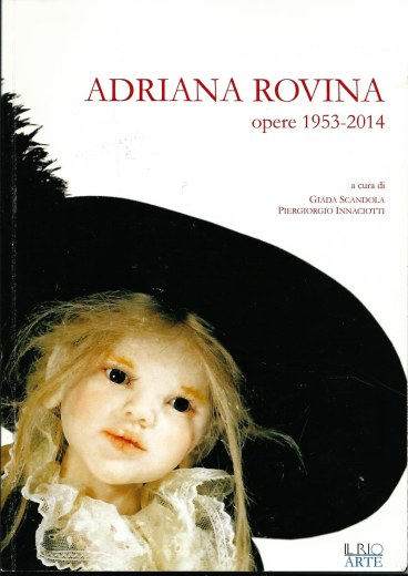 Adriana Rovina - opere.jpg