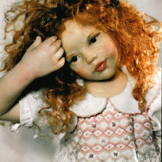 bambola 2