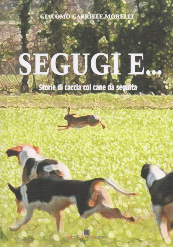caccia_col_segugio_
