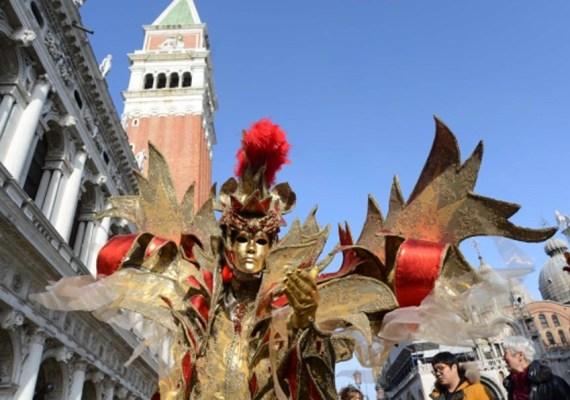 carnevale di venezia3.jpg