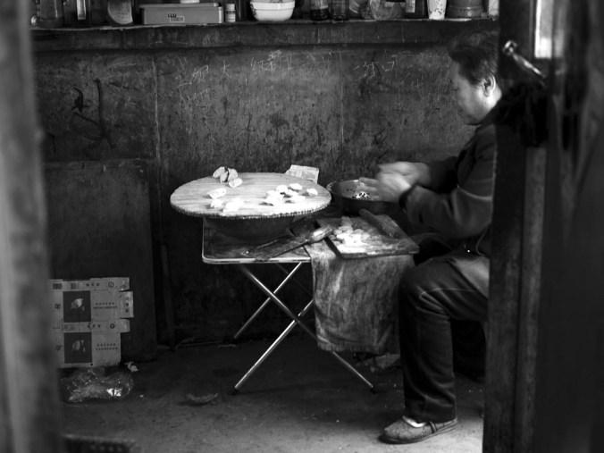 EatUp-Hebei-Cina©Salvo Sportato