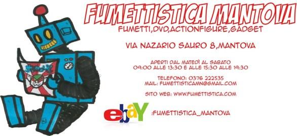 Fumettistica Mantova1