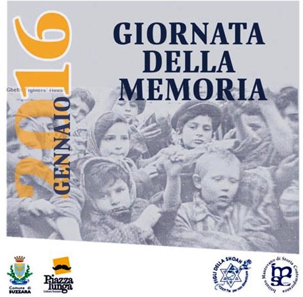 Giorno della Memoria1