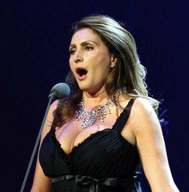 Paola Sanguinetti - soprano.jpg