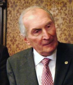 Roberto Navarrini