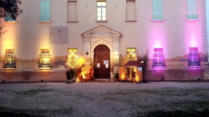 villa Balestra - Rodigo.jpg