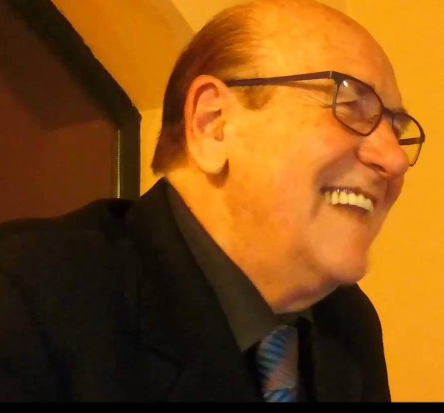 Alfredo Facchini