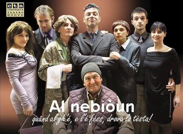Compagnia Teatro Nuovo.jpg