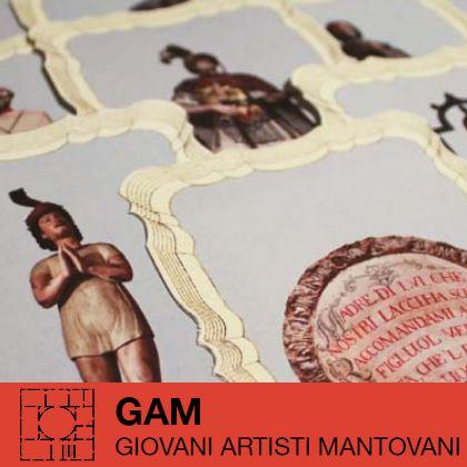 GAM Giovani Artisti Mantovani.jpg