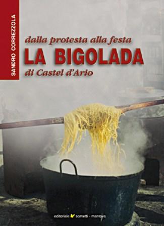 LA_BIGOLADA