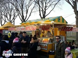 Luna Park Mantova1
