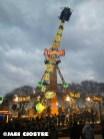 Luna Park Mantova3