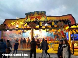 Luna Park Mantova4