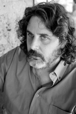 Marco Dotti