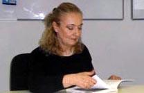 Marida Brignani