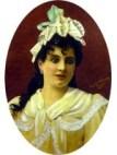 Museo lirico Rosina Storchio