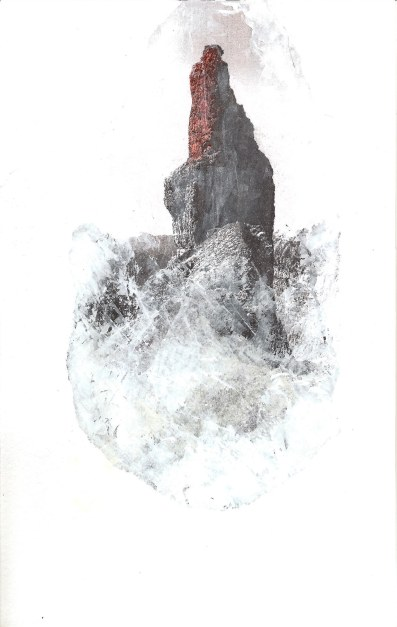 Obique di Fabio Adami.jpg