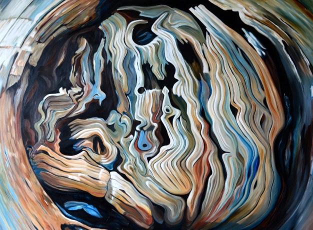 omaggio a S. Matta 80 x 100 olio su tela 2015.jpg