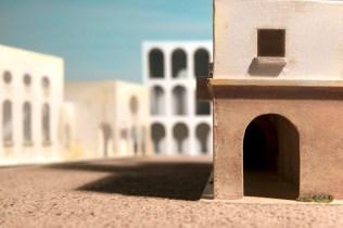 Opera-diSilviaCamporesi-alla-Mlb-home-gallery