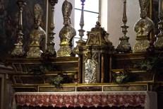 parrocchia-sant-Erasmo