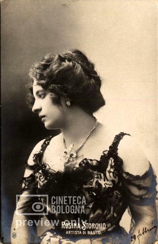 Rosina Storchio2 copia