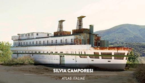 silvia-camporesi-atlas-italiae