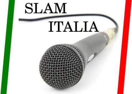 slam italia