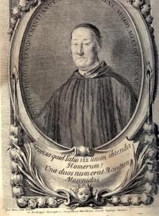 Teofilo Folengo
