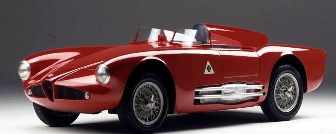 Alfa_Romeo_750-COMPETIZIONE-1955