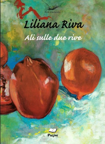 Ali sulle due rive di Liliana Riva.jpg