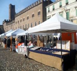 Arte e Ingegno Mantova.1