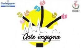 Arte Ingegno evento 6-03