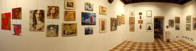 Atelier des Arts2