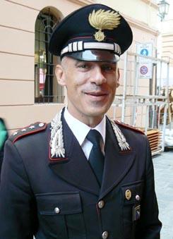 Comandante Stefano Petroni.jpg