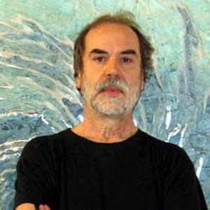 Emilio Alberti.jpg