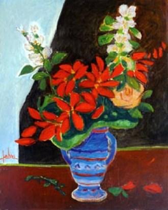 FABRI OTELLO, Fiori, olio su tela, cm 50x40 (200).jpg