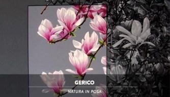 gerico-natura-in-posa1