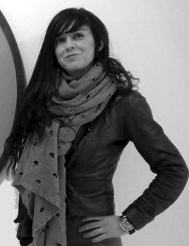 Giulia Maglionico