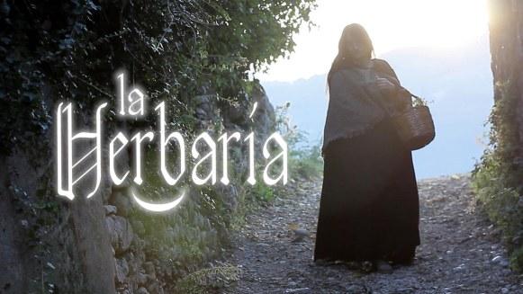 la Hebaria di Barbara Coffani.jpg